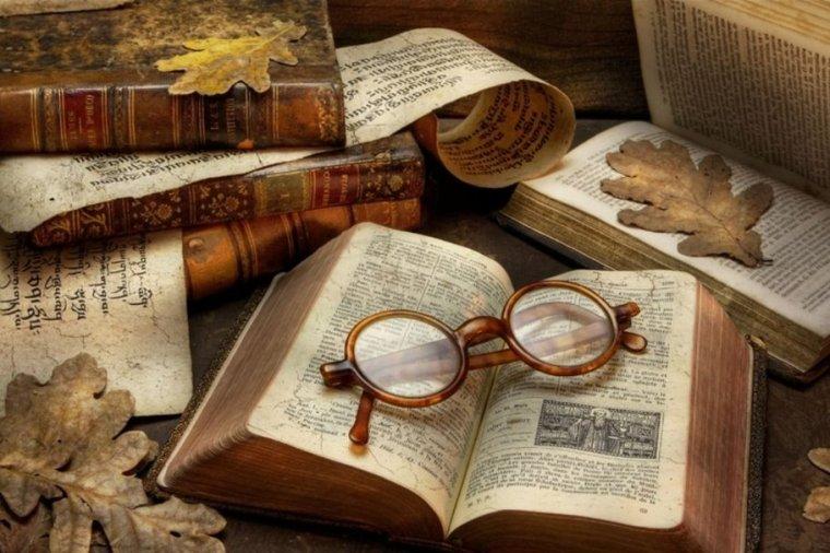 903499__classical-literature_p